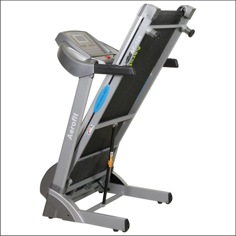 AEROFIT AF-728 Treadmill