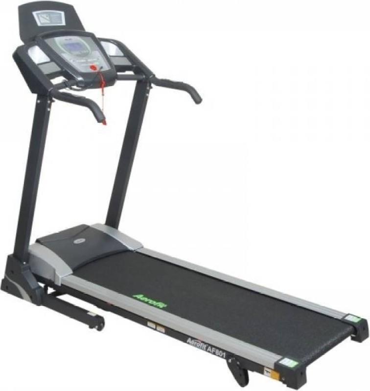 AEROFIT HF-932 Treadmill