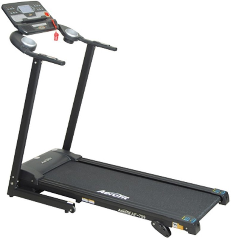 Aerofit HF-931 Treadmill