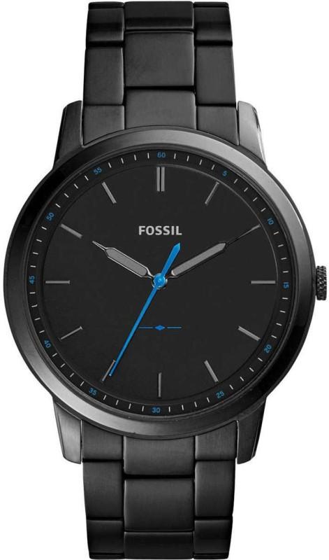 Fossil FS5308 Men's Watch image