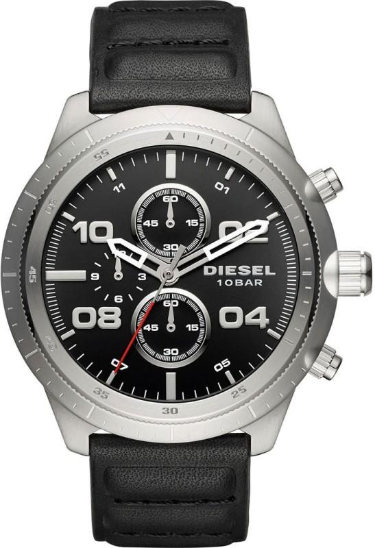 Diesel DZ4439 Watch - For Men