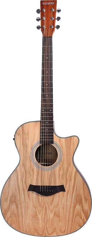 https://rukminim1.flixcart.com/image/800/800/j7hxmkw0/acoustic-guitar/d/j/x/kad-a-06-eq-kadence-original-imaexqd95dvn2ggw.jpeg?q=90