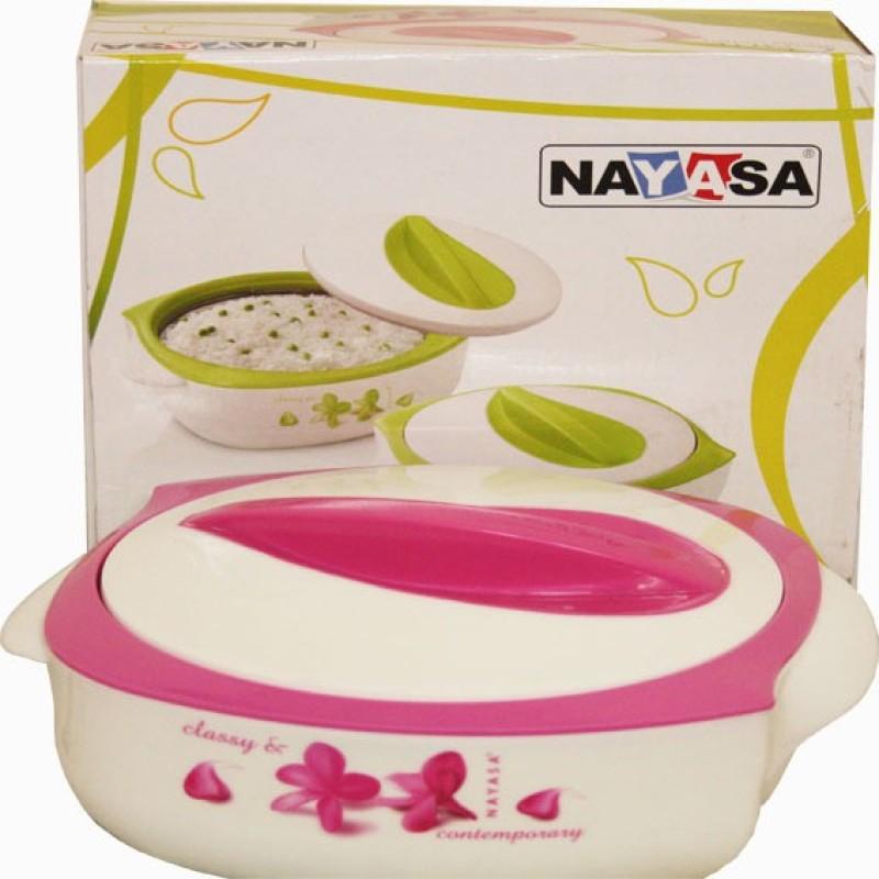 Nayasa Casserole desire Casserole(1800 ml)