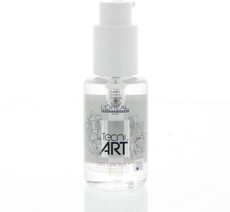 LOreal Paris TECNI ART SERUM 50 ML(50 ml)