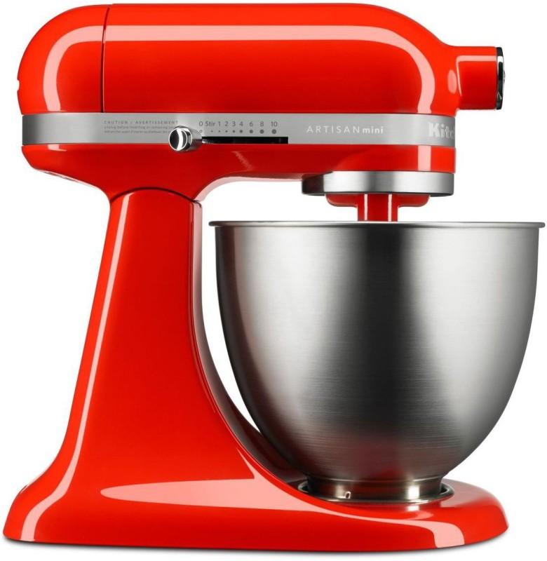 Kitchenaid Mixer Grinder Price List in India 26 October 2018 ... on magic bullet grinder, bosch grinder, sanyo mixer grinder, kitchenaid toaster, panasonic mixer grinder, philips mixer grinder, kitchenaid kettle, kitchenaid food processor, keurig grinder, morphy richards mixer grinder, kitchenaid juice extractor, kitchenaid coffee, hamilton beach mixer grinder, kitchenaid scales, kitchen grinder, sunbeam mixer grinder, hobart mixer grinder,