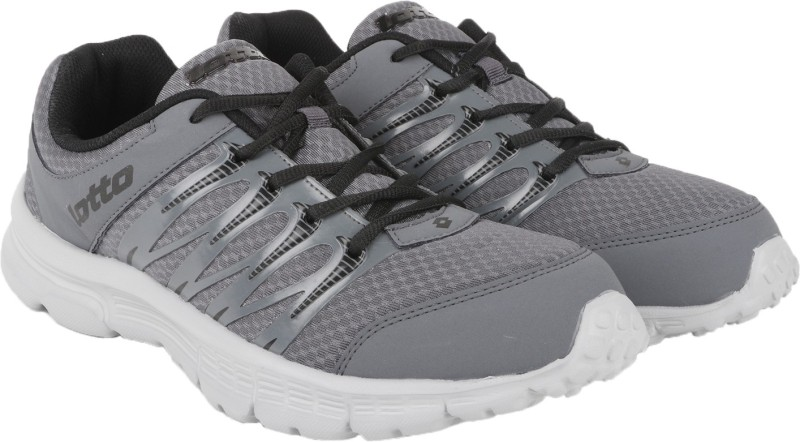 3643091fed5 Lotto Running Shoes for Men Price List in India 19 April 2019 ...