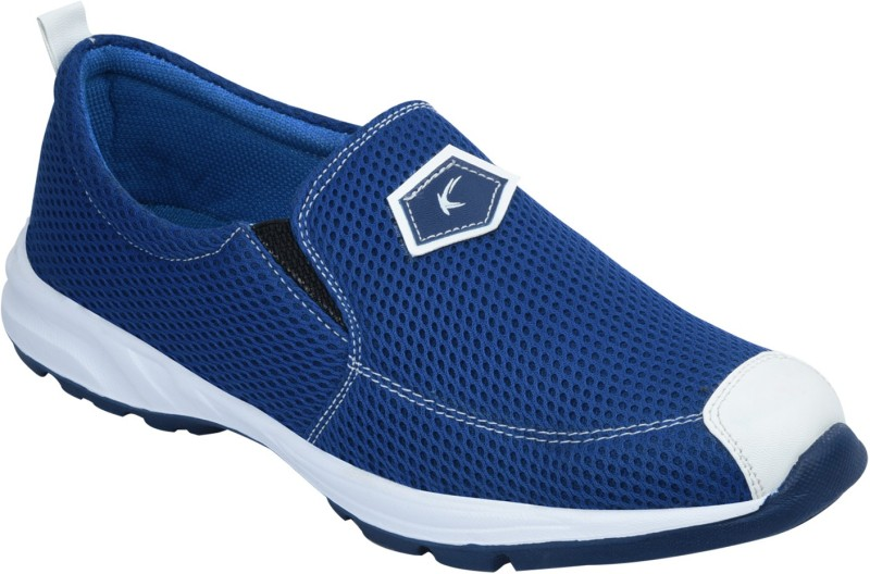 Kzaara Cycling Shoes For Men(Blue)