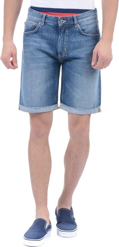 Gant Mens Shorts