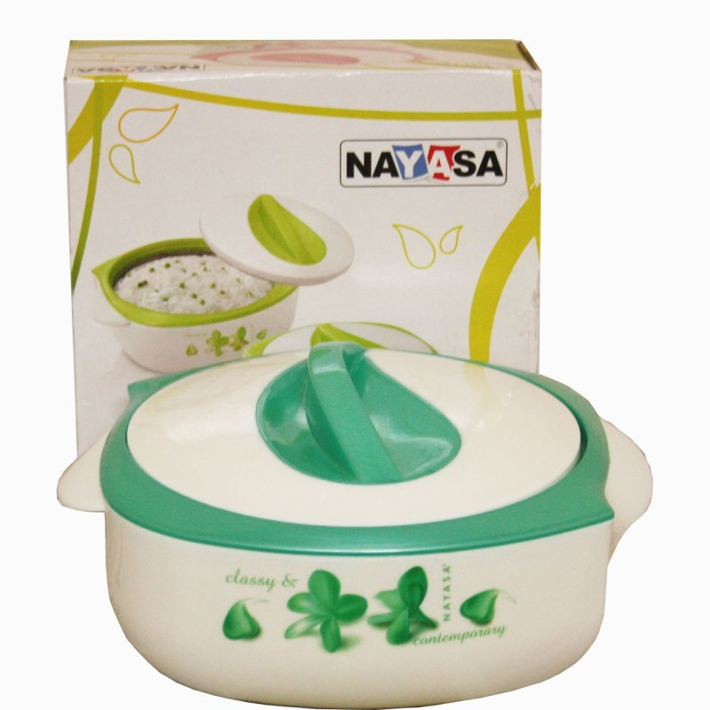 Nayasa Desire casserole Casserole(1800 ml)