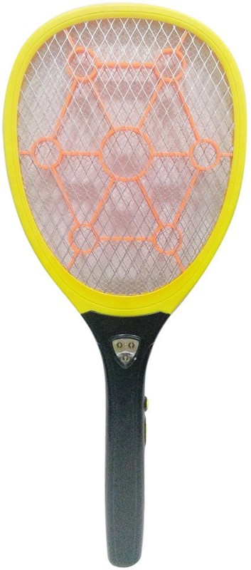 ISHAE Electric Insect Killer(Bat)