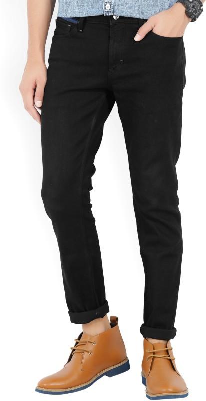 Flipkart - For Men Casual Wear