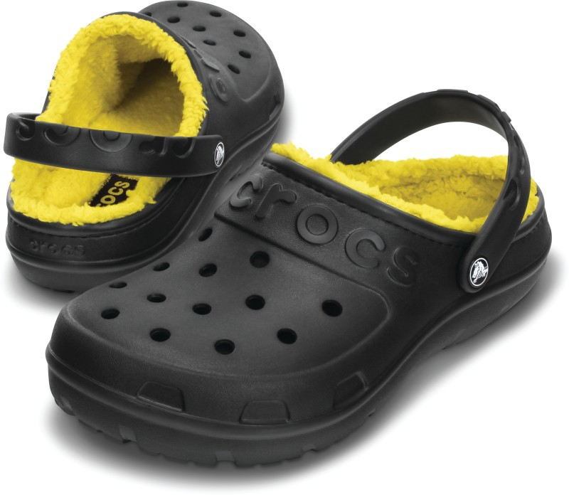 Flipkart - Men's Footwear Crocs