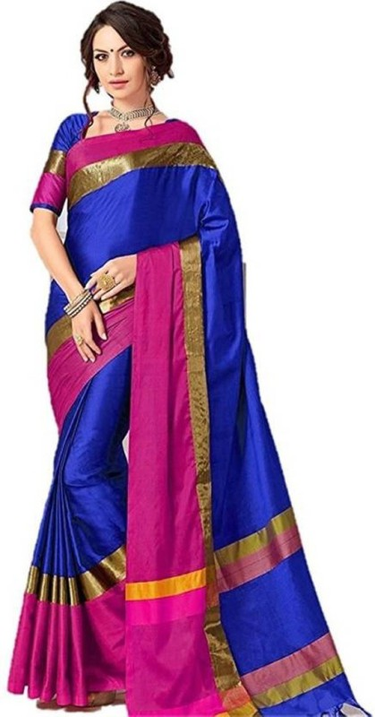 Flipkart - V J  Fashion, Anand Sarees... Ethnic Wear