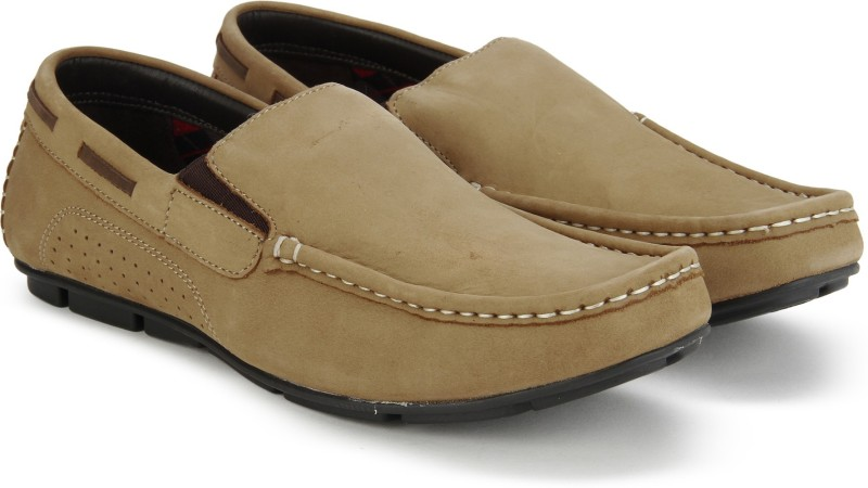 9fb8119a33b Lee Cooper Men Loafers   Mocassins Price List in India 27 April 2019 ...