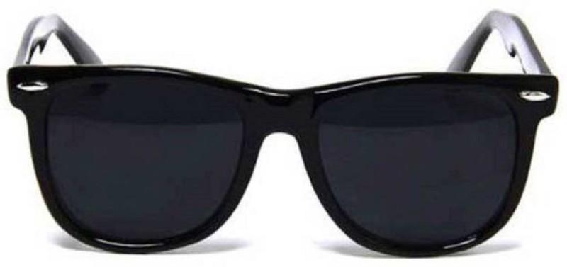 Good Friends Wayfarer Sunglasses(For Boys) image
