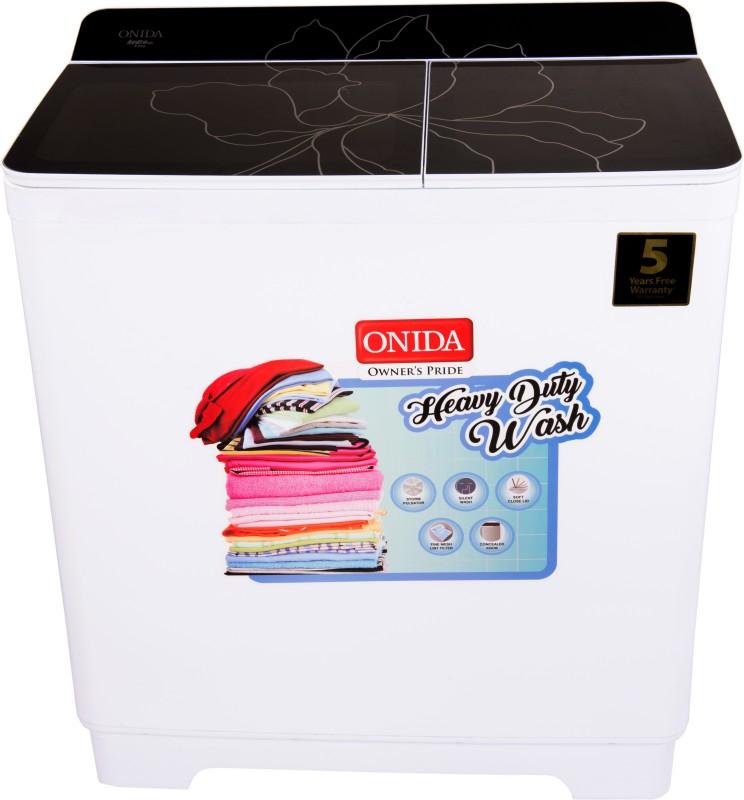 Onida S95GC Kg 9.5KG Semi Automatic Top Load Washing Machine
