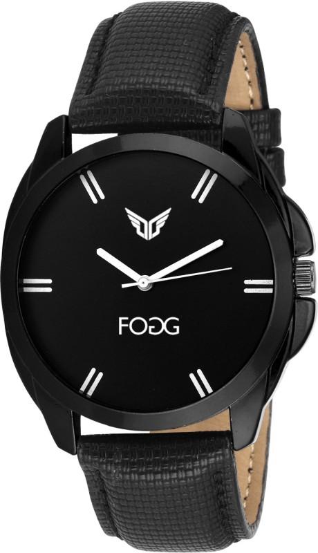 Flipkart - Watches Abrexo & more