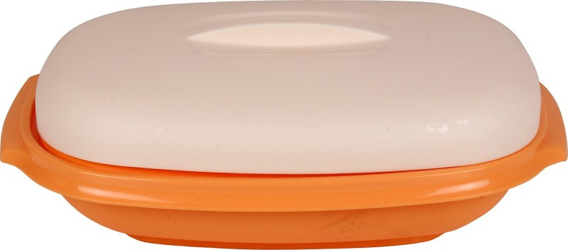 Tupperware Legacy cookware and Dish 1000 ML Casserole(1000 ml)