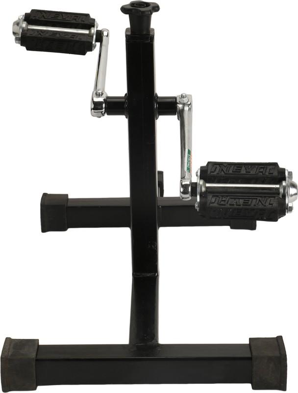 UB PHYSIO SOLUTIONS UB118 Mini Pedal Exerciser Cycle