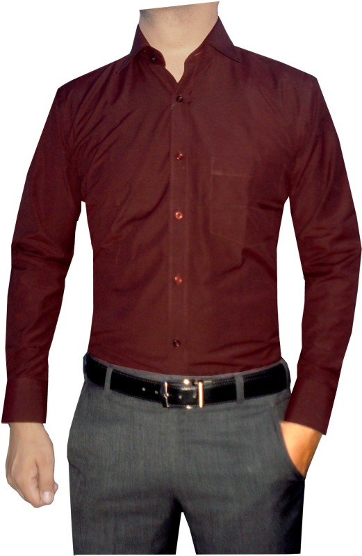 6b958bea758 Granix Men Shirts Price List in India 14 April 2019
