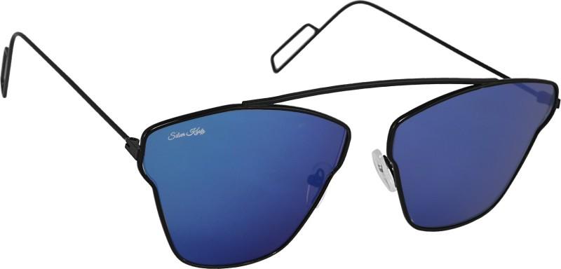 2029f7d809d Sunglasses Price List in India 27 April 2019