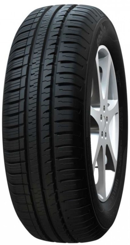 apollo 3G Maxx 165/65 R14 79H Tubeless Car 4 Wheeler Tyre(165/65 R14, Tube Less)
