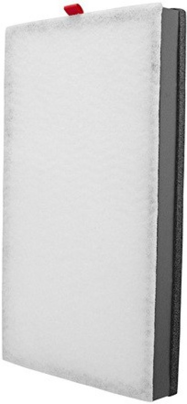 Honeywell HHPF20M936 Air Purifier Filter(ULPA Filter)