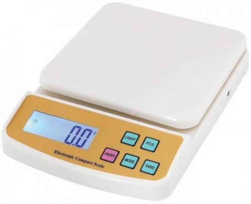 Virgo virgo sf BMI Weighing Scale