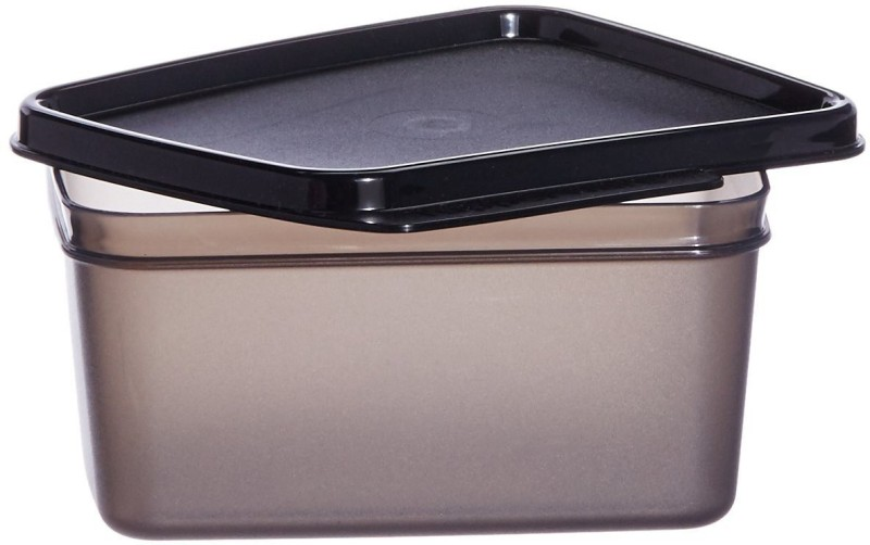 Tupperware Xtreme 1 Containers Lunch Box 1 Containers Lunch Box(500 ml)