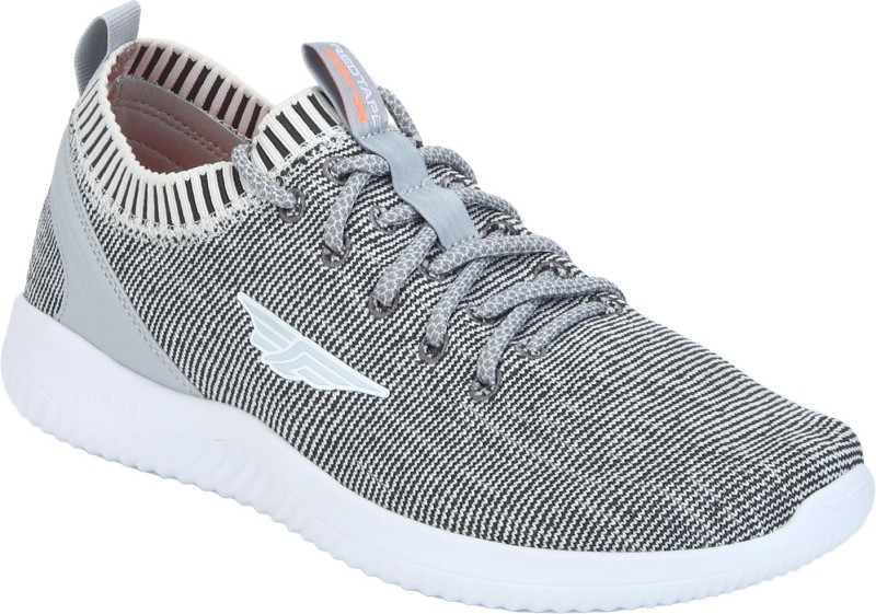 Flipkart - Men's Footwear Upto 55+Extra 10% Off