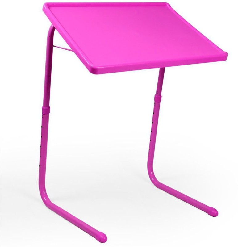 CADEAU Table Mate Changing Station(Pink)