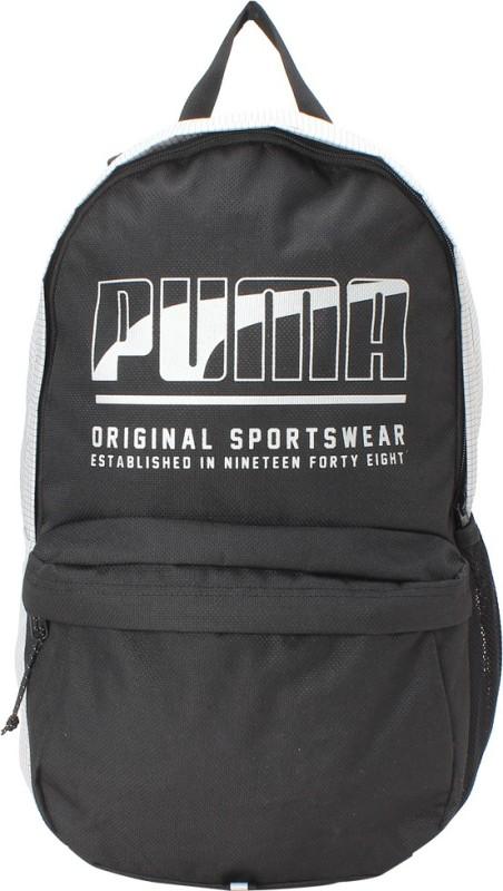Flipkart - Backpacks, Trolley Bags & more 40-80%Off+Extra 5%Off
