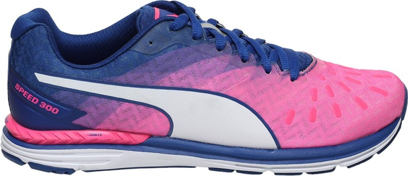 434b24d0e6e389 Puma Speed 300 IGNITE Wn Running ShoesMulticolor SHOEWZJKWMZJT9EQ