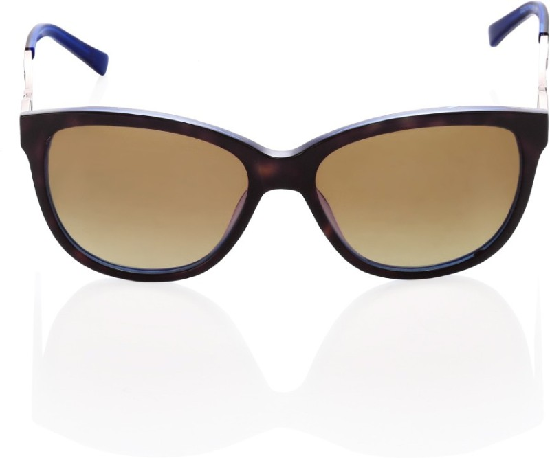548332634add3 Titan Men Sunglasses Price List in India 21 February 2019   Titan ...