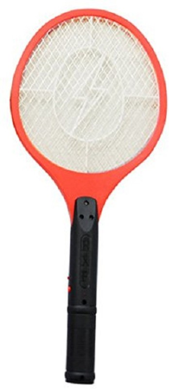 JaipurCrafts Rechargeable Mosquito Racket Electric Insect Killer(Bat)
