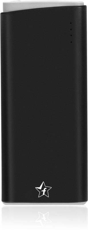 Flipkart - Intex,Syska & more High Capacity Power Banks