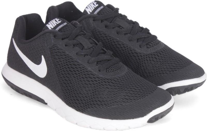 Nike WMNS NIKE FLEX EXPERIENCE RN 6 Running ShoesBlack