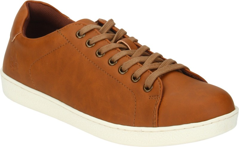 613de14d1a3f91 Red Tape Men Casual Shoes Price List in India 10 April 2019