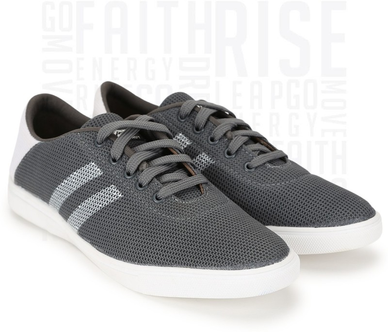 Flipkart - Men's Footwear  Metronaut,  Newport & more