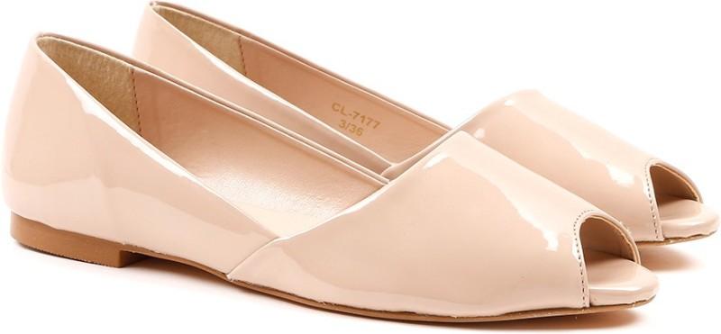 Flipkart - Selected Styles! Women's Footwear