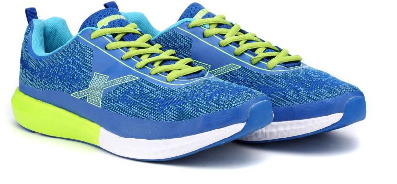 Flipkart - Men's Footwear Sparx