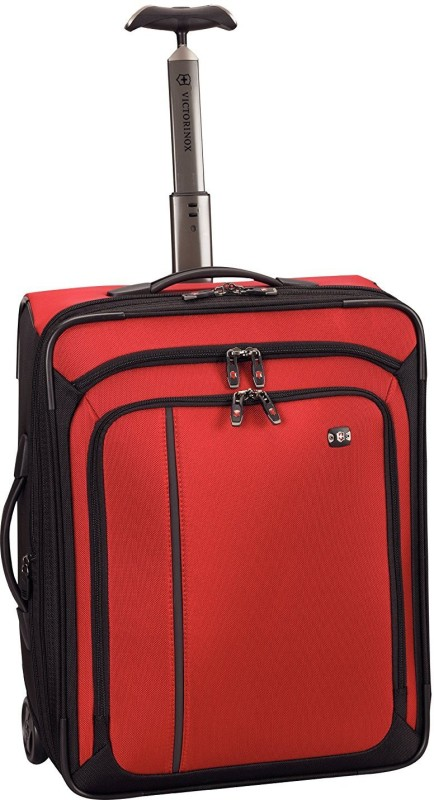 Victorinox 313009 Cabin Luggage - 20 inch(Red)