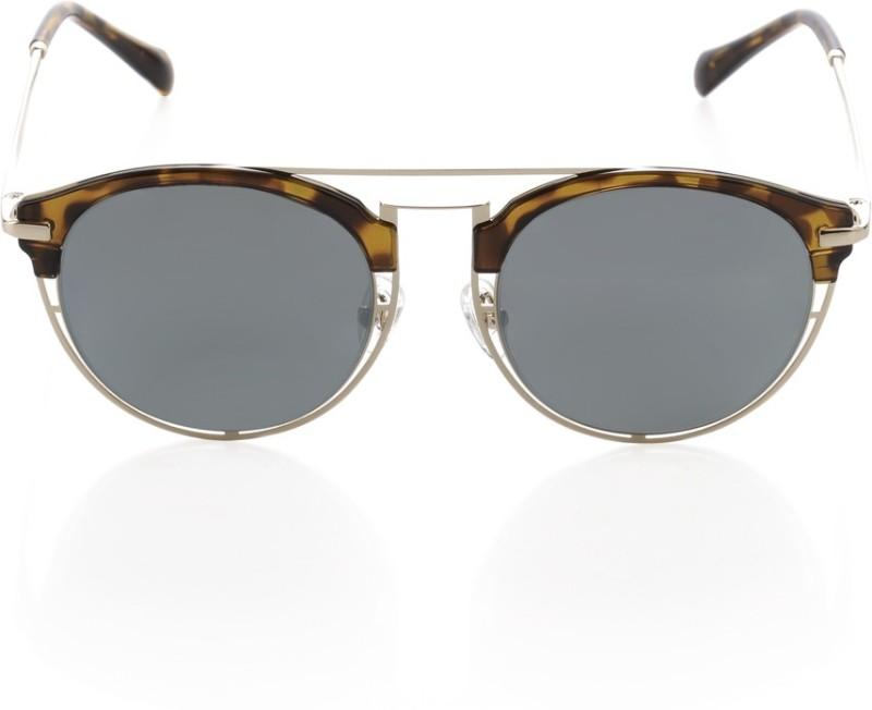 3acd4551f8 Titan Men Sunglasses Price List in India 5 April 2019