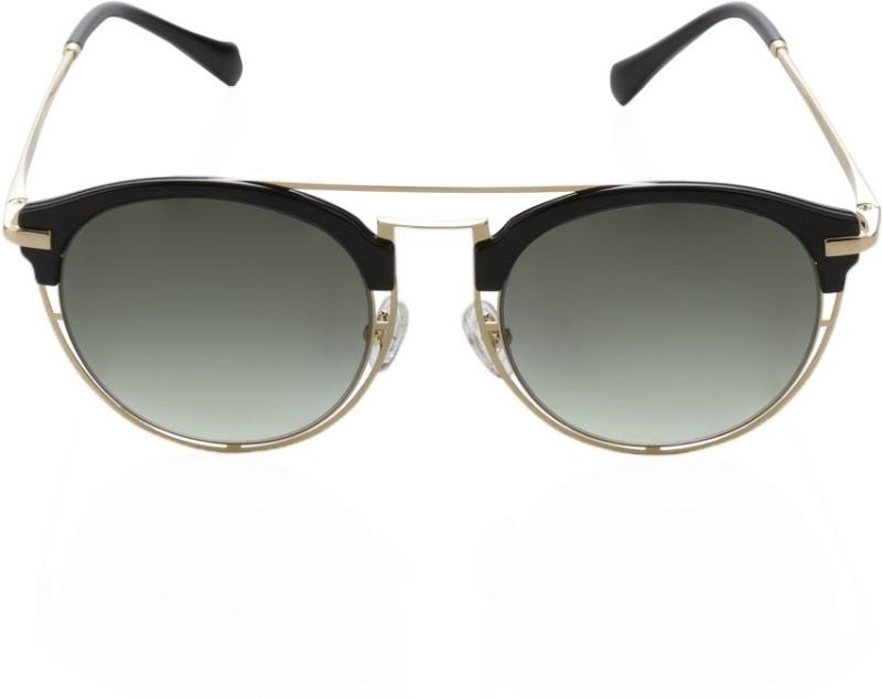 0103012c4ec Titan Men Sunglasses Price List in India 5 April 2019