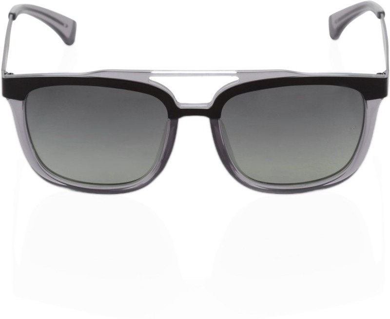 00909ddabb Titan Men Sunglasses Price List in India 5 April 2019