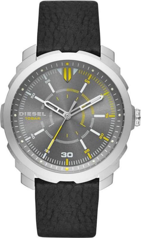 Diesel DZ1739 Watch - For Men