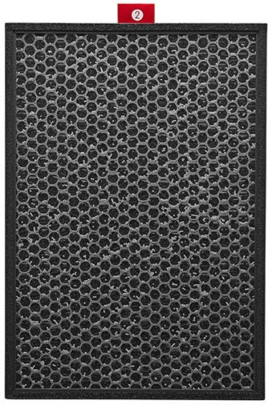 Honeywell OCF35M600 Air Purifier Filter(Carbon Filter)