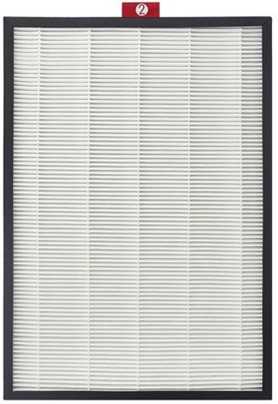 Honeywell HF35M1120 Air Purifier Filter(HEPA Filter)