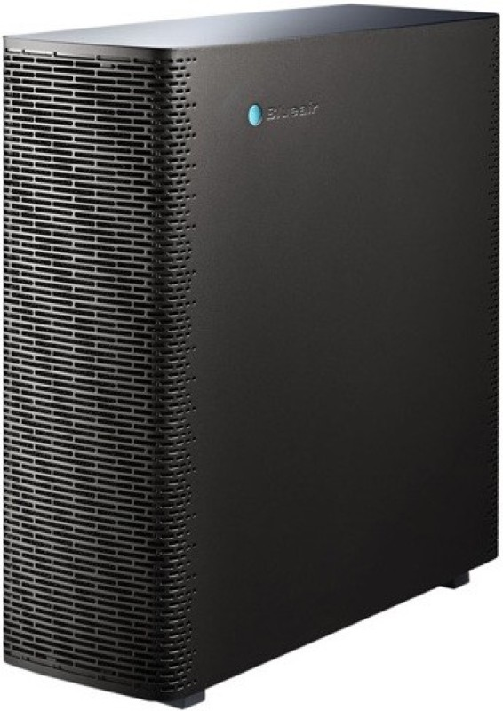 Blueair SENS0005 Room Air Purifier(Black)