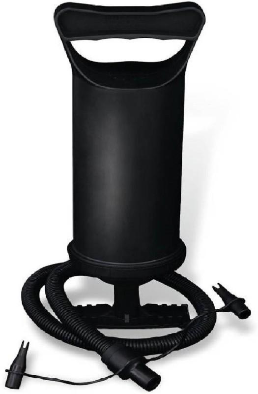 Aaryan Enterprise High Output Air Balloon Pump(Black)